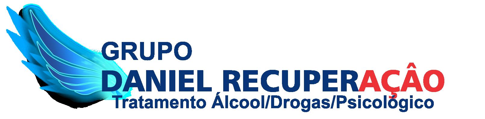 Grupo Daniel Recuperação Internação Dependentes Químicos e Álcool