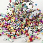 drogas remedios e a mafia da psiquiatria
